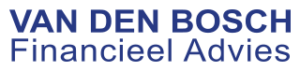 Van den Bosch financieel advies
